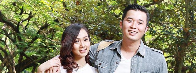 Christian matchmaking singapore