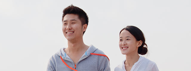 Here's a look at some Christian Singles Meetups happening near Singapore.